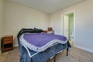 Photo 27: 15216 94 Street in Edmonton: Zone 02 House for sale : MLS®# E4239810