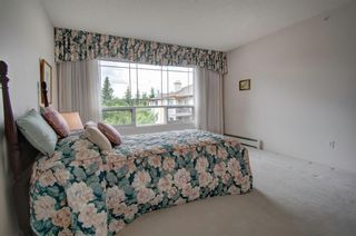 Photo 12: 312 2144 Paliswood Road SW in Calgary: Palliser Apartment for sale : MLS®# A1057089