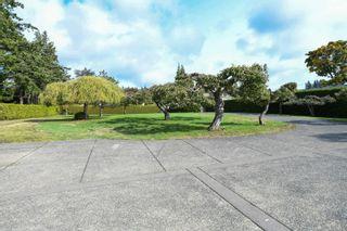 Photo 13: 155 Willow Way in Comox: CV Comox (Town of) House for sale (Comox Valley)  : MLS®# 887289