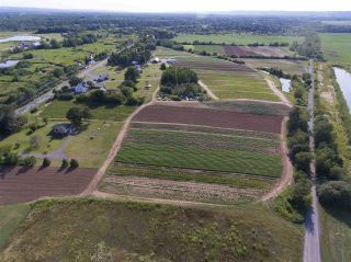 Photo 24: 2969 Highway 1 in Aylesford East: 404-Kings County Farm for sale (Annapolis Valley)  : MLS®# 201919454