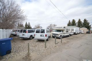 Photo 6: 1315 1st Avenue Northwest in Moose Jaw: Central MJ Commercial for sale : MLS®# SK851217
