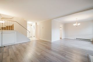 """Photo 10: 6513 PIMLICO Way in Richmond: Brighouse Townhouse for sale in """"SARATOGA WEST"""" : MLS®# R2517288"""