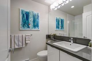 """Photo 11: 108 3107 WINDSOR Gate in Coquitlam: New Horizons Condo for sale in """"BRADLEY HOUSE"""" : MLS®# R2085714"""