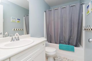 Photo 17: 17 Wheelwright Way in Oak Bluff: RM of MacDonald Residential for sale (R08)  : MLS®# 202025210
