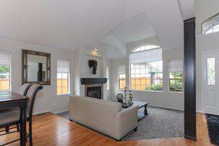 Photo 2: 12480 204 Street in Maple Ridge: Northwest Maple Ridge House for sale : MLS®# R2182540