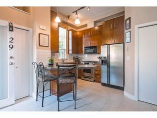 "Photo 6: 29 15353 100 Avenue in Surrey: Guildford Townhouse for sale in ""SOUL OF GUILDFORD"" (North Surrey)  : MLS®# R2366087"