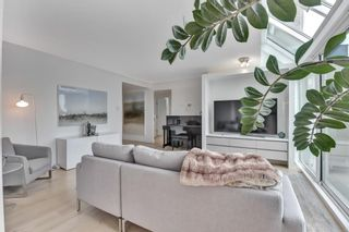 Photo 2: 1001 2288 W 40TH Avenue in Vancouver: Kerrisdale Condo for sale (Vancouver West)  : MLS®# R2576875