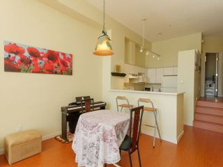 Photo 6: 2 3586 SE MARINE DRIVE in Vancouver East: Champlain Heights Condo for sale ()  : MLS®# R2049515