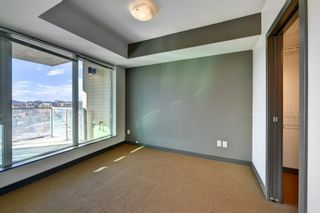 Photo 13: 902 888 4 Avenue SW in Calgary: Downtown Commercial Core Apartment for sale : MLS®# A1078315