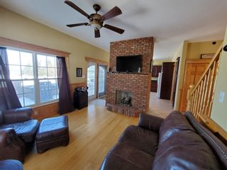 Photo 13: 3865 6 Highway in Seafoam: 108-Rural Pictou County Residential for sale (Northern Region)  : MLS®# 202104421