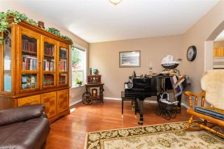 """Photo 40: 46688 GROVE Avenue in Chilliwack: Promontory House for sale in """"PROMONTORY"""" (Sardis)  : MLS®# R2590055"""