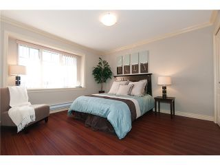 Photo 5: 7010 GRIFFITHS Avenue in Burnaby: Highgate Townhouse for sale (Burnaby South)  : MLS®# V873520