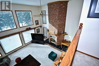 Photo 15: 53105 Highway 47 in Edson: House for sale : MLS®# A1071487