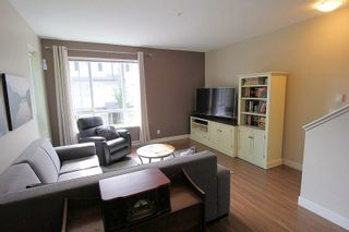 """Photo 3: 34 4967 220 Street in Langley: Murrayville Townhouse for sale in """"Winchester"""" : MLS®# R2275633"""