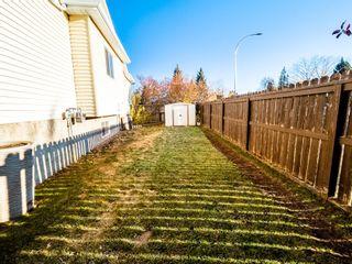 Photo 46: 5703 55 Avenue: Beaumont House for sale : MLS®# E4266415
