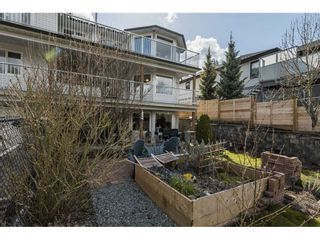 """Photo 39: 20715 46A Avenue in Langley: Langley City House for sale in """"Mossey Estates"""" : MLS®# R2559035"""