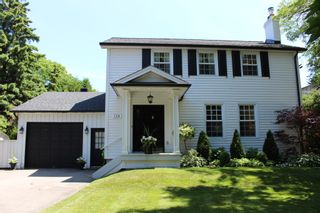 Photo 2: 128 Ontario St in Cobourg: House for sale : MLS®# 209160