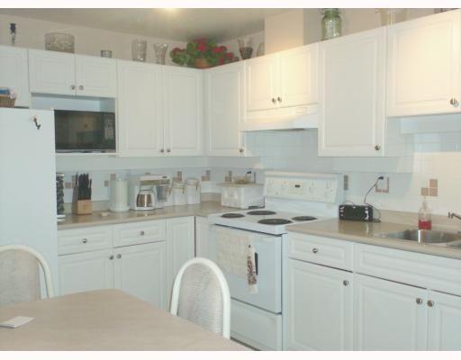 Photo 5: Photos: # 212 1669 GRANT AV in Port Coquitlam: Condo for sale : MLS®# V803913
