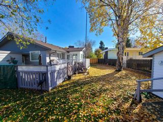"""Photo 9: 2602 ELLISON Drive in Prince George: Seymour House for sale in """"SEYMOUR"""" (PG City Central (Zone 72))  : MLS®# R2625702"""
