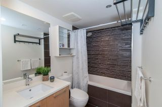 Photo 10: 426 2008 PINE Street in Vancouver: False Creek Condo for sale (Vancouver West)  : MLS®# R2560349