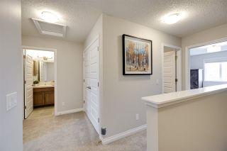Photo 22: 2315 84 Street in Edmonton: Zone 53 House for sale : MLS®# E4235830