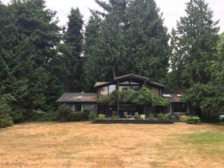 Photo 3: 1605 MISSION Road in Sechelt: Sechelt District House for sale (Sunshine Coast)  : MLS®# R2190903