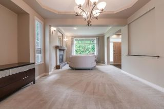Photo 4: 2872 MCLAREN Court in Coquitlam: Scott Creek House for sale : MLS®# R2591447