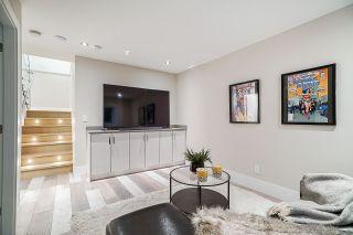 Photo 18: 1106 EDINBURGH Street in New Westminster: Moody Park House for sale : MLS®# R2403527