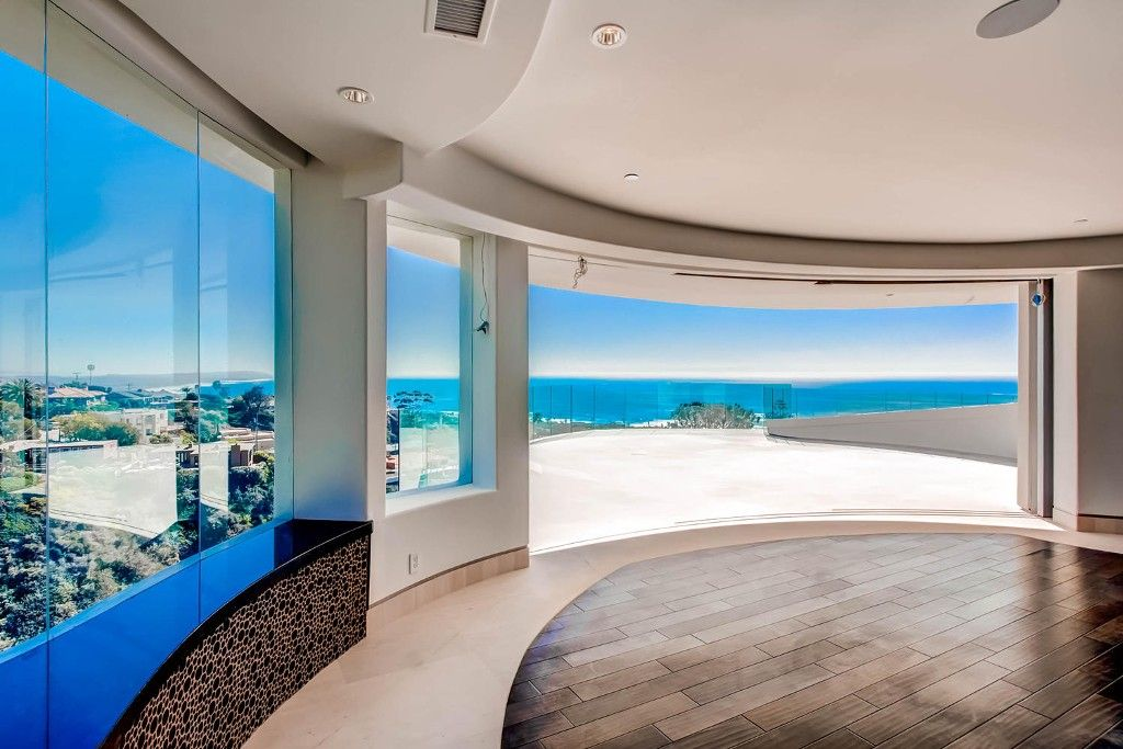 Photo 16: Photos: Residential for sale : 5 bedrooms :  in La Jolla