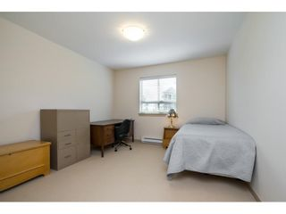 """Photo 10: 310 22323 48 Avenue in Langley: Murrayville Condo for sale in """"Avalon Gardens"""" : MLS®# R2579421"""