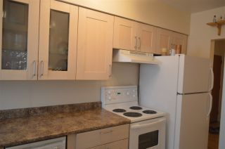 """Photo 6: 7 121 E 18TH Street in North Vancouver: Central Lonsdale Condo for sale in """"THE ROSELLA"""" : MLS®# R2018967"""