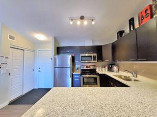 Photo 17: 423 14808 125 Street in Edmonton: Zone 27 Condo for sale : MLS®# E4261921