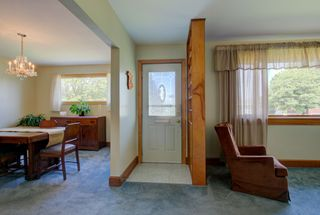 Photo 3: 122 Sunnybrae Avenue in Halifax: 6-Fairview Residential for sale (Halifax-Dartmouth)  : MLS®# 202012838