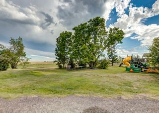 Photo 45: 284016 Range Road 275 in Rural Rocky View County: Rural Rocky View MD Detached for sale : MLS®# A1120975