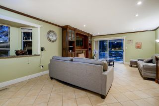 """Photo 16: 15003 81 Avenue in Surrey: Bear Creek Green Timbers House for sale in """"Morningside Estates"""" : MLS®# R2605531"""