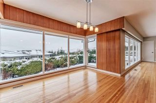 Photo 8: 1114 CRESTLINE Road in West Vancouver: British Properties House for sale : MLS®# R2576333