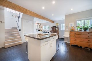 Photo 5: 888 W 68TH Avenue in Vancouver: Marpole House for sale (Vancouver West)  : MLS®# R2570704