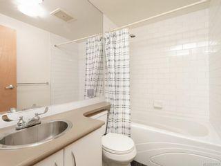 Photo 16: 208 409 Swift St in Victoria: Vi Downtown Condo for sale : MLS®# 840767