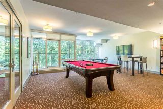 """Photo 24: 603 2789 SHAUGHNESSY Street in Port Coquitlam: Central Pt Coquitlam Condo for sale in """"THE SHAUGHNESSY"""" : MLS®# R2518886"""
