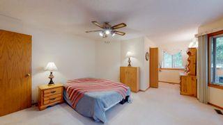 Photo 22: 118 LAKESIDE Place: Leduc House Half Duplex for sale : MLS®# E4255488