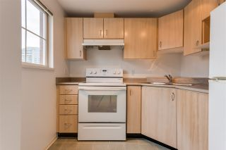 """Photo 12: 805 121 W 15TH Street in North Vancouver: Central Lonsdale Condo for sale in """"Alegria"""" : MLS®# R2511224"""