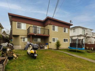 """Photo 20: 333 E 5TH Street in North Vancouver: Lower Lonsdale 1/2 Duplex for sale in """"LOWER LONSDALE"""" : MLS®# R2529429"""