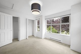"""Photo 19: 990 W 58TH Avenue in Vancouver: South Cambie Townhouse for sale in """"Churchill Gardens"""" (Vancouver West)  : MLS®# R2472481"""