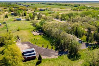 Photo 7: 825 Forbes Road in Winnipeg: South St Vital Residential for sale (2M)  : MLS®# 202114432
