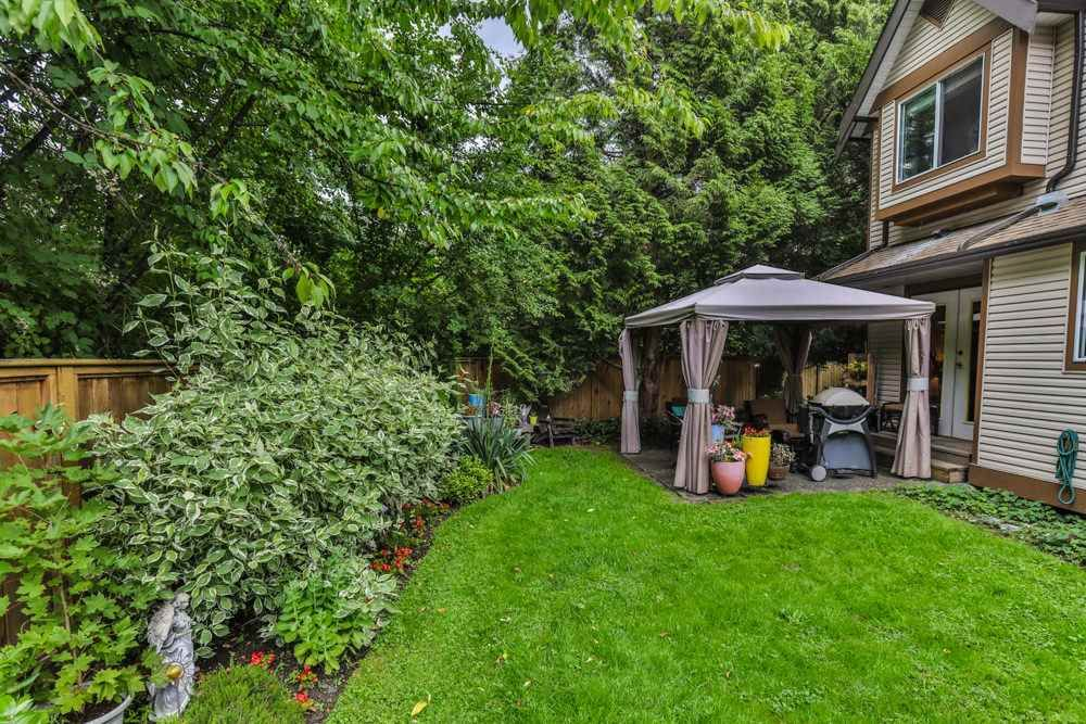 """Photo 18: Photos: 1 23151 HANEY Bypass in Maple Ridge: East Central Townhouse for sale in """"STONEHOUSE ESTATES"""" : MLS®# R2283761"""