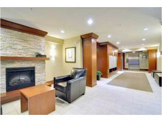 """Photo 6: 115 4788 BRENTWOOD Drive in Burnaby: Brentwood Park Condo for sale in """"JACKSON HOUSE"""" (Burnaby North)  : MLS®# V1054087"""