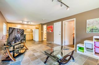 Photo 21: 338 MOYNE Drive in West Vancouver: British Properties House for sale : MLS®# R2601483
