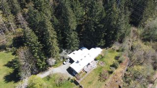 Photo 36: 2312 Maxey Rd in : Na South Jingle Pot House for sale (Nanaimo)  : MLS®# 873151