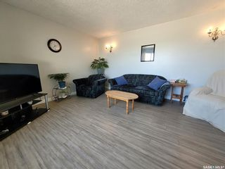 Photo 10: 323 Main Street in Allan: Residential for sale : MLS®# SK871194