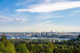 Photo 12: 797 EYREMOUNT Drive in West Vancouver: British Properties House for sale : MLS®# R2624310